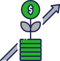 grow-sales-and-revenue