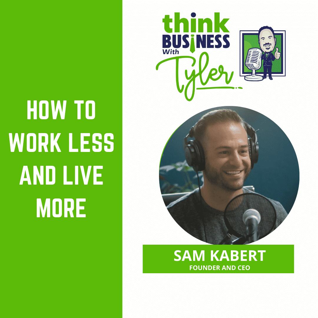 Sam Kabert