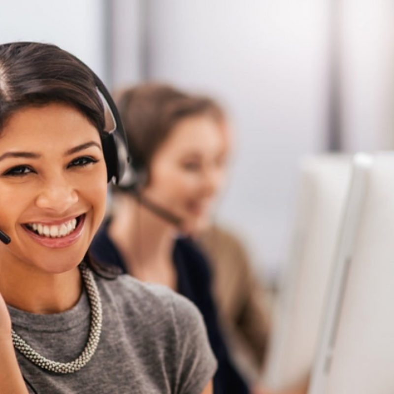 4-Keys-to-Scaling-Customer-Service-and-Support-as-Your-Small-Business-Grows-1280x720